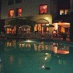Gran Hotel Huatulco Foto