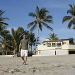 Foto de Hotel Kite Beach