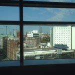 Foto di Macdonald Manchester Hotel & Spa
