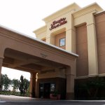 Photo de Hampton Inn & Suites Orlando - John Young Pkwy / S Park