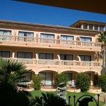 Mon Port Hotel & Spa Photo