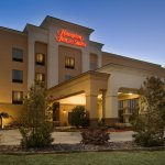 Photo de Hampton Inn & Suites Waco South