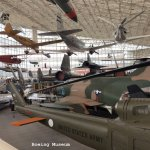 Photo de The Museum of Flight