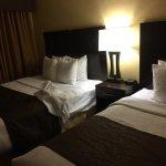 BEST WESTERN Durango Inn & Suites Foto