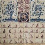 Kasbah of Algiers ภาพถ่าย