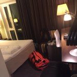 Photo of Comfort Hotel Trondheim