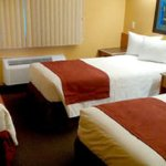 Photo of Palmyra Inn & Suites
