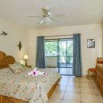Sand Dollar Condominiums Foto