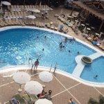Foto de Fanabe Costa Sur Hotel