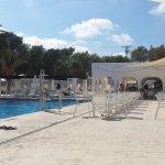 Foto de Cala Llenya Resort Ibiza