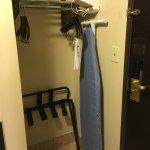 Photo de Holiday Inn Express & Suites Phoenix Tempe University