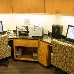 Photo of Hampton Inn & Suites Madera