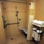 Hampton Inn & Suites Chadds Ford Foto