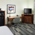 Photo of Hampton Inn & Suites Colorado Springs/I-25 South