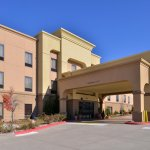 Photo of Hampton Inn Kansas City/near Worlds of Fun