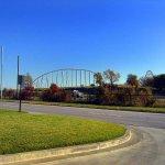 Hampton Inn Kansas City/near Worlds of Fun Foto