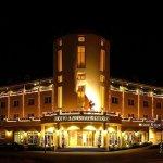 Hotel Landhaus Milser Foto