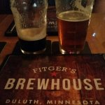 Fitger's Brewhouse Brewery and Grille