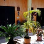 Photo of Casita de Maya