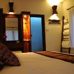 Foto de Chaw Ka Cher Tropicana Lanta Resort
