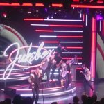 Foto de Human Nature: Jukebox