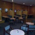 Season's Lounge