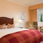 Photo de Mercure Dorking White Horse Hotel