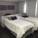 Hotel Mercure SP Moema Foto