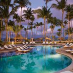 Photo of Dreams Palm Beach Punta Cana
