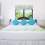 The Mount Nevis Hotel Foto
