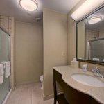 Photo de Hampton Inn & Suites Oklahoma City / Bricktown