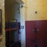 Photo de HI Ottawa Jail Hostel