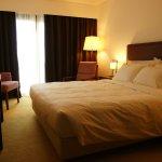 Photo de Pousada do Geres - Canicada Charming Hotel