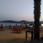 Photo of Nagi Beach Hotel
