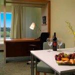 Photo of SpringHill Suites Shreveport-Bossier City/Louisiana Downs