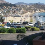 Foto di San Luis Bay Inn