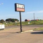 K Bob's Steak House