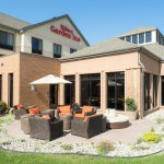 Photo of Hilton Garden Inn Sioux City Riverfront