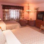 Foto de Valley Hi Motel