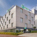 Photo of Holiday Inn Express Saint Nazaire