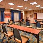 Fairfield Inn & Suites Boise Nampa Foto