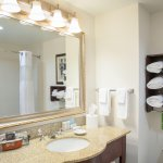 Photo of Hampton Inn & Suites Mobile/Downtown