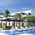 Resort View Residences