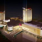Photo of Caesars Windsor