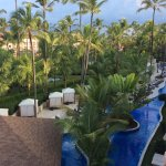 Foto de Hotel Majestic Colonial Punta Cana