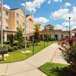 Photo of Hilton Garden Inn Shreveport