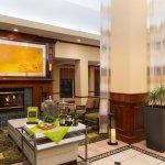 Photo of Hilton Garden Inn Shreveport