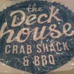 Photo of The Deckhouse crab shack