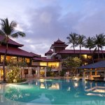 Photo of Holiday Inn Resort Baruna Bali