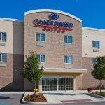 Photo de Candlewood Suites Perrysburg